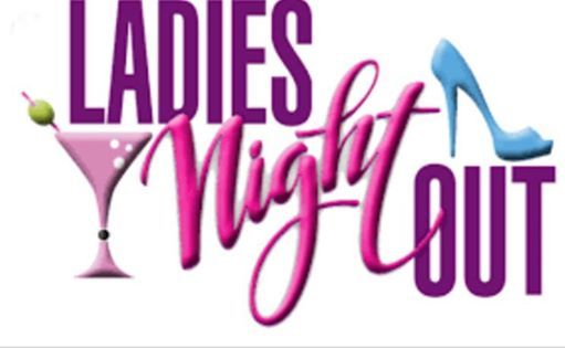 Ladies night boozy truffle workshop