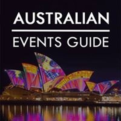 Things To Do in Australia