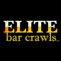Elite Bar Crawls
