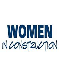 Women in Construction, Inc