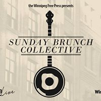 Sunday Brunch Collective