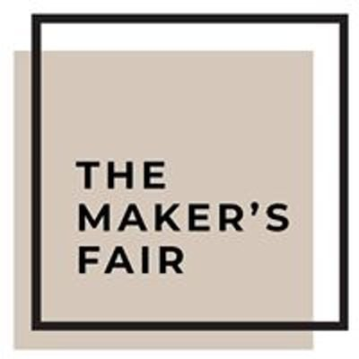 The Maker's Fair