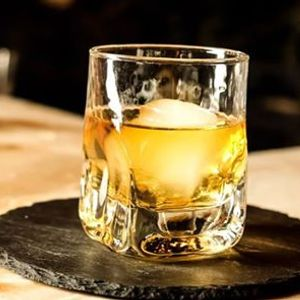 Whiskey Tasting SOLD OUT