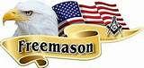 Poquoson Masonic Lodge Open House