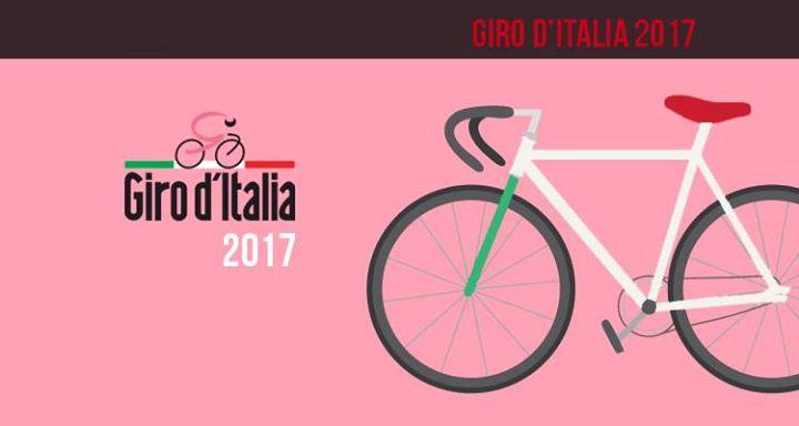 Resultado de imagen para giro de italia 2017
