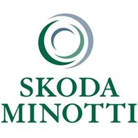 Skoda Minotti, CPAs, Business & Financial Advisors