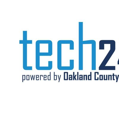 Tech248 October 2018 MeetUp