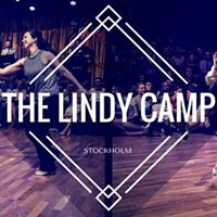 The Lindy Camp 2018