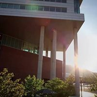 MSIS at University of Utah