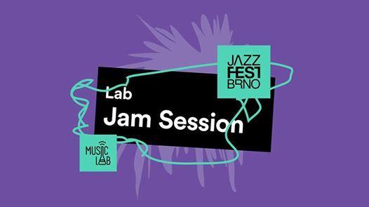 Lab Jam Session JFB 2019 4