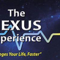 The NEXUS Experience - 1 July 2017