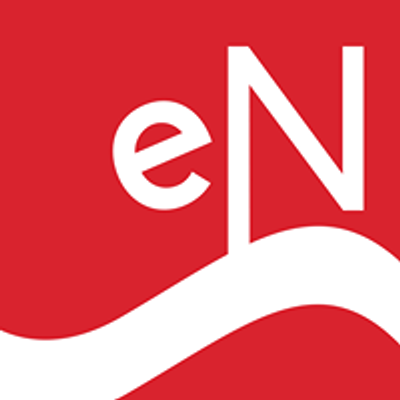 eNetworks s.r.l.