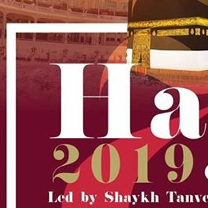 Hajj Souq events in the City  Top Upcoming Events for Hajj Souq