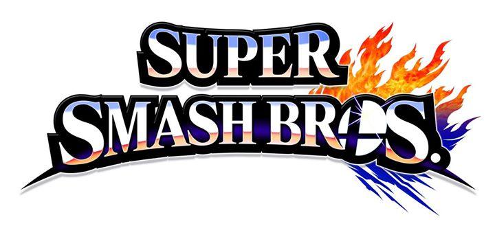 Smash 4 Tournament