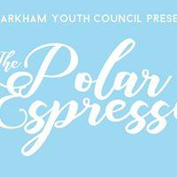 The Polar Espresso
