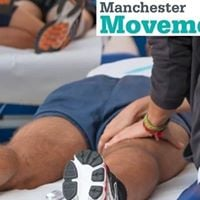 FREE Sports Massages for the MMU Wave at the Manchester 10K