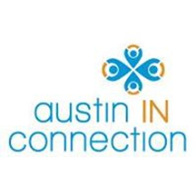 Austin IN Connection
