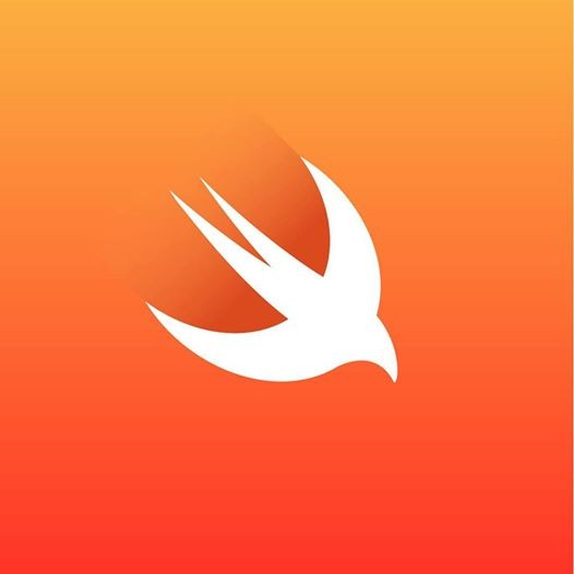 Introduction to Swift 4