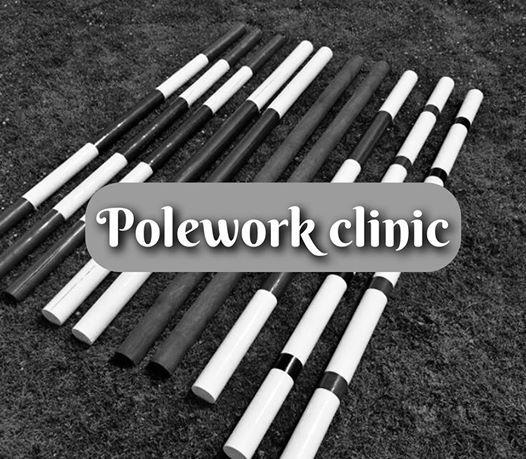 White House Farm - Polework Clinic