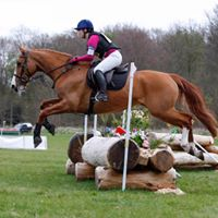 6 week equestrian specific bootcamp