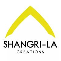 Shangri-La Creations