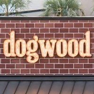 Dogwood Rock Rose
