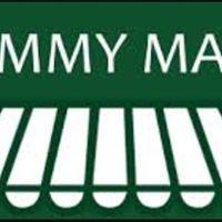 RADIOACTIVE The Offset &amp UltraVylet at Jimmys