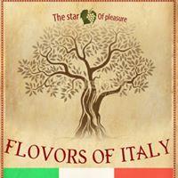 Sapori di italia