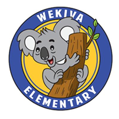 Wekiva Elementary PTA