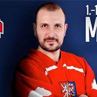 Mistrovstv svta v hokejbalu 2017 ISBHF World Championship