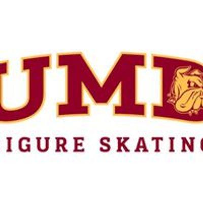 University of Minnesota Duluth Figure Skating Club