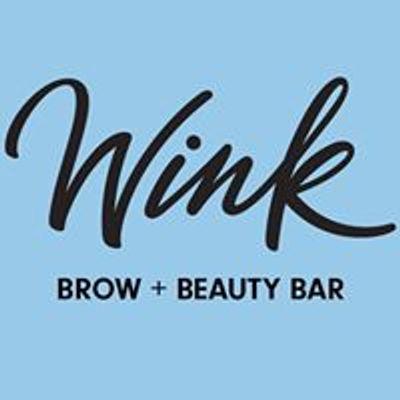 Wink Brow Bar - Brooklyn Boutique