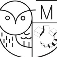 Scoala Montessori Brasov