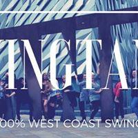 Swingtanic