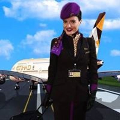 Flight Attendant Cursuri de stewardesa