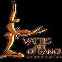 Vattis ART of Dance