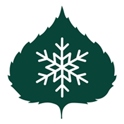 Aspen Valley Ski & Snowboard Club