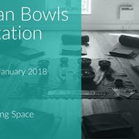 Tibetan Bowls Meditation  The Wellbeing Space Farnham