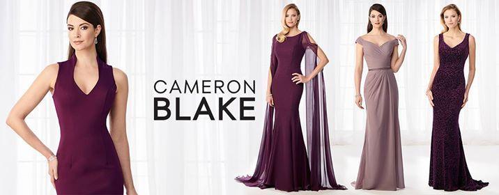 6965feb7c32 Cameron Blake