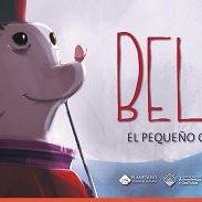 Festival REC &quotEl Sonido de Belisario&quot - Experiencias inmersivas