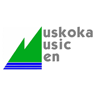 Muskoka Music Men