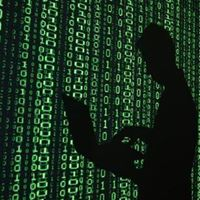 Vortrag zum Thema &quotBedrohung  Cyber Defence&quot