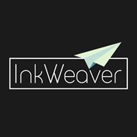 InkWeaver
