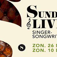 Sunday Live by SPOTLIGHT