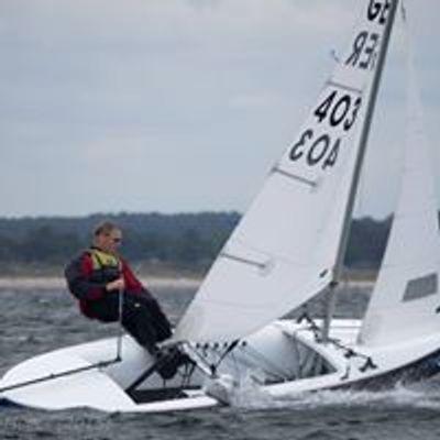 IC & Taifun Sailing Germany