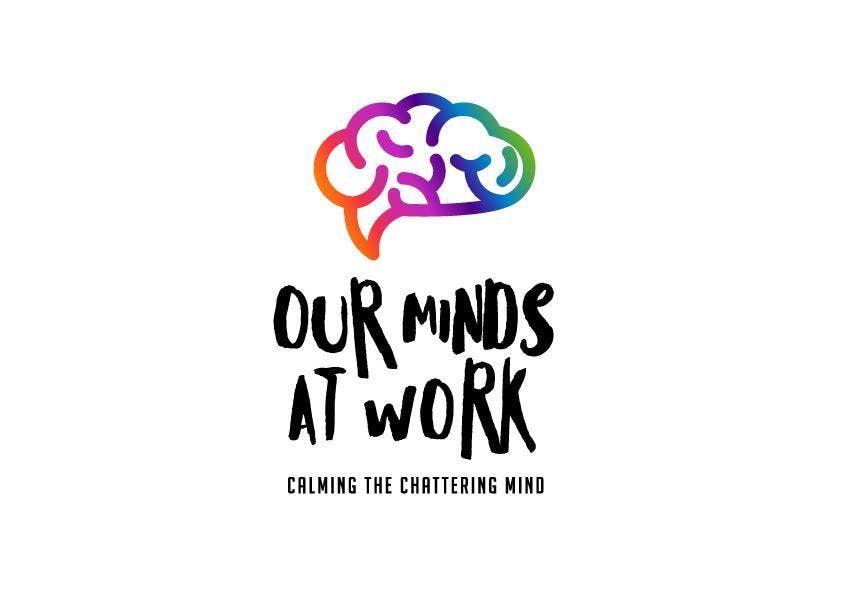 Mindfulness Meetings