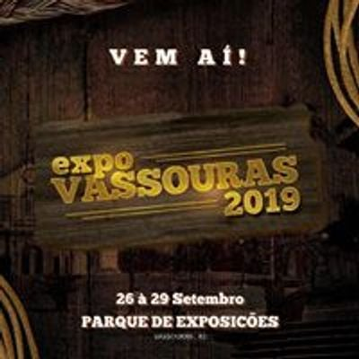 Expo Vassouras