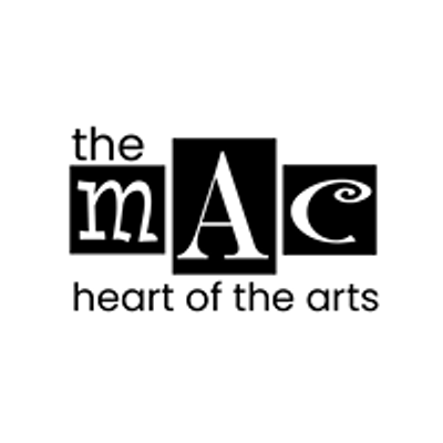 Milford Arts Council, the MAC