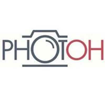 Photoh