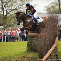 An Evening With Ben Hobday